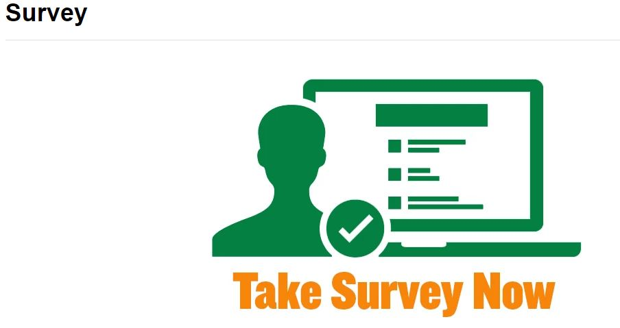 Just Save Foods Survey