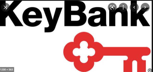 Key Bank Login